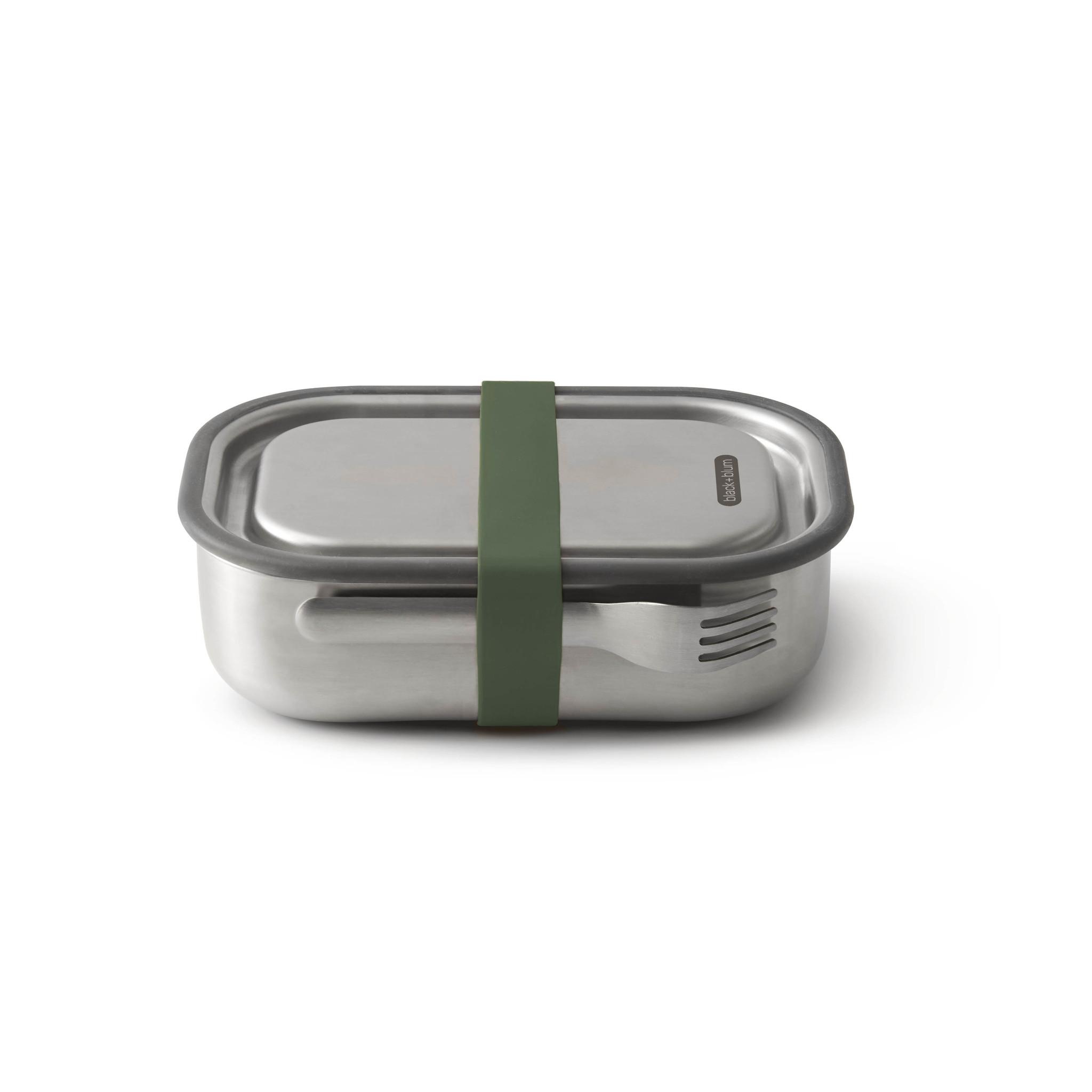 Olive, gross, transportfähig durch Vakuum-Verschlu