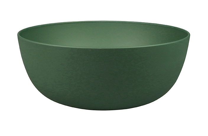 Rosemary green, 2000ml, Bioplastik, C-PLA
