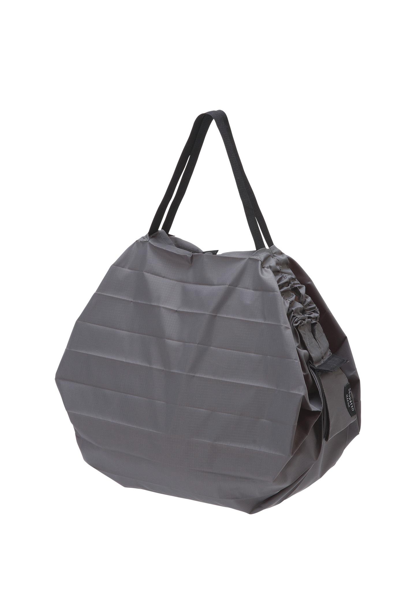 SUMI (Charcoal), Grau, Grösse M - gefaltet 8x6 cm,
