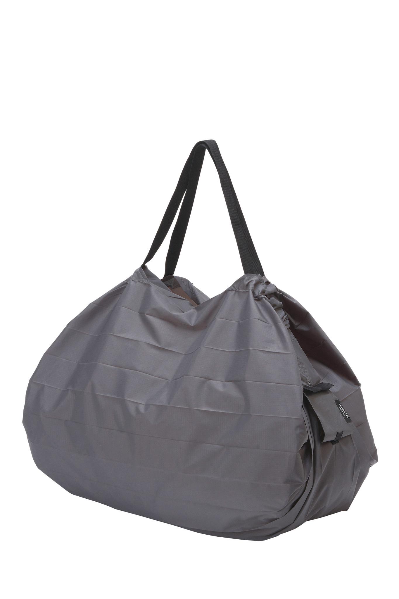 SUMI (Charcoal), Grau, Gröss L - gefaltet 10x6.5 c