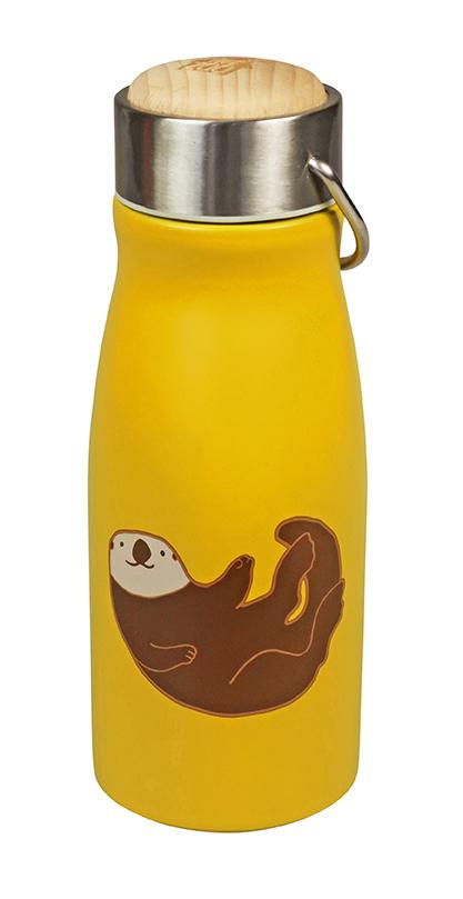 Sea Otter, 300ml