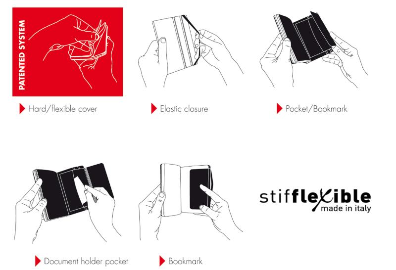stiff-flexibel-mit-logo-v2-800.png