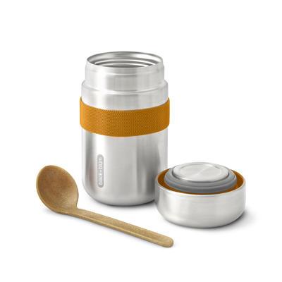 Food Flask  - Essensbehälter