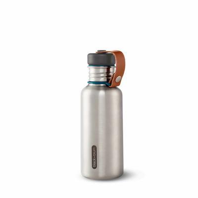 Wasserflasche - BAM Water Bottle 500ml