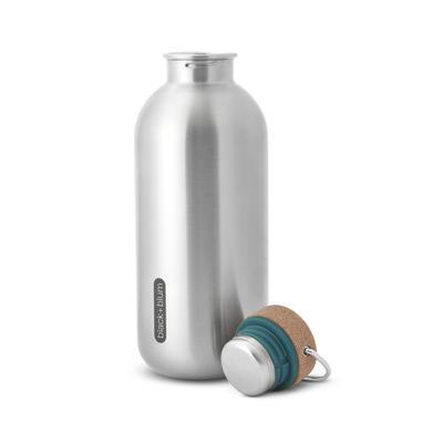 SS Single Wall Bottle - Trinkflasche
