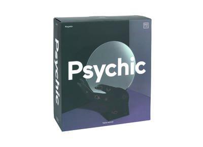 Psychic Mirror - Spiegel