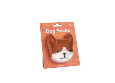 Dog Socks - Motivsocken