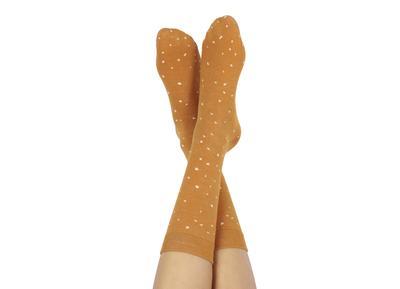 Pretzel Socks - Motivsocken