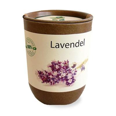Ecocan Lavendel