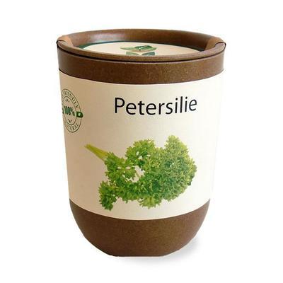 Ecocan Petersilie