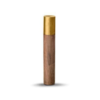 Flameless Element Lighter - Feuerzeug