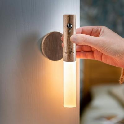 Smart Baton Light - Stimmungslicht