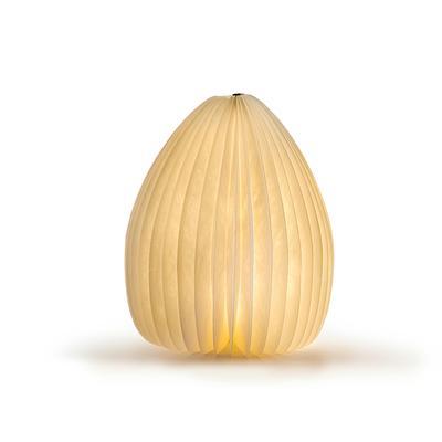 Smart Vase Light - Stimmungslicht