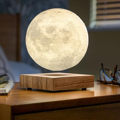 Smart Moon Lamp - Stimmungslicht