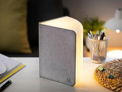 Smart Book Light - Stimmungslicht