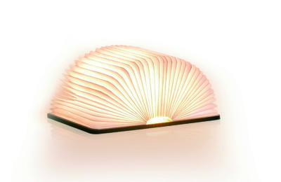 Smart Book Light - Stimmungslicht