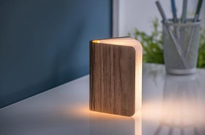Mini Smart Book Light - Stimmungslicht