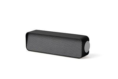 OSLO SOUND - Bluetooth Lautsprecher