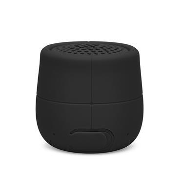 MINO X - Bluetooth Lautsprecher, aufladbar