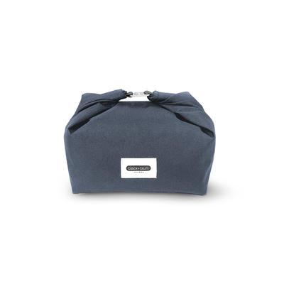 Lunch Bag - Lunch Tasche