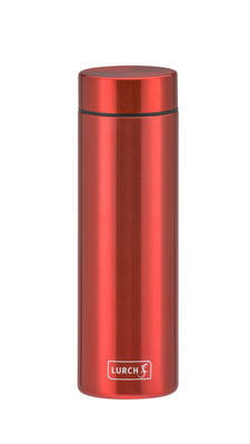 Isolier-Flasche Lipstick - Thermoflasche