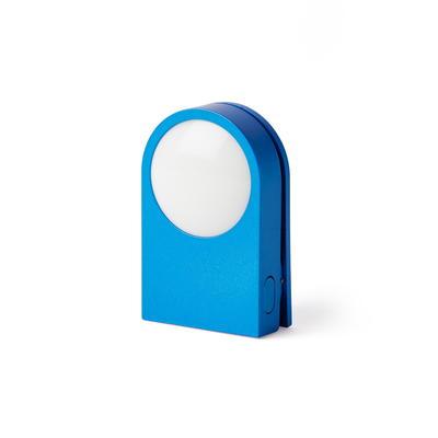 LUCIE - LED CLIP - LED-Leuchte (aufladbar)