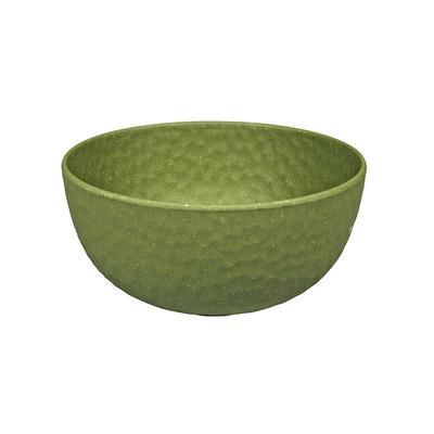 Medium Bowl HAMMERED - Schüssel