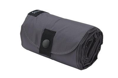 Compact Bag L - SUMI -  Faltbare Einkaufstasche One-Pull (patentiert)