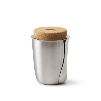 Thermo Pot - Thermo Essensbehälter
