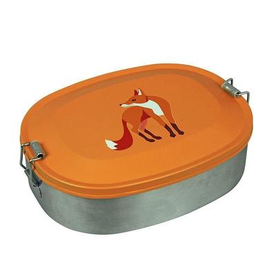 Lunch Box Forest Animals - Lunch Box