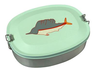 Lunch Box Ocean - Lunch Box