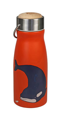 Thermal Flask Ocean - Thermoflasche