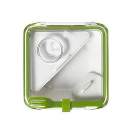 Box Appetit - Lunchbox