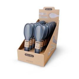 Cutlery Set - Besteck-Set