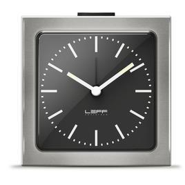 LEFF alarm clock BLOCK