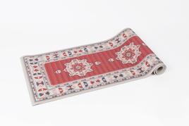 Yoga Mat Persian - Yoga Matte