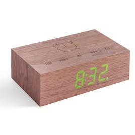 Flip Click Clock - Wecker