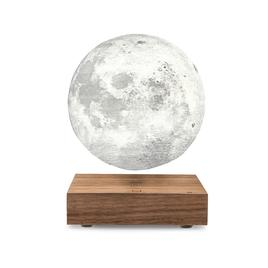 Smart Moon Lamp - Stimmungslicht