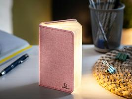 Mini Smart Book Light - Stimmungslicht
