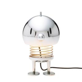 Large Lamp  - Stimmungslicht