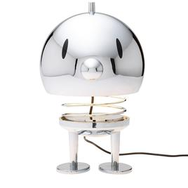 X - Large Bumble Lamp - Stimmungslicht
