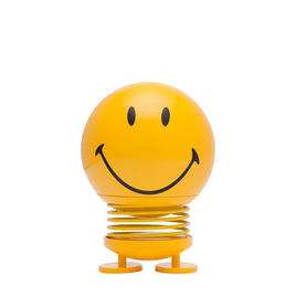Large Smiley  - Figur