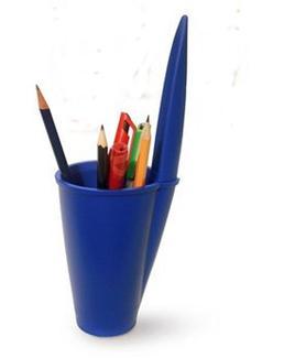 Lid Pen desk tidy - Schreibzeughalter