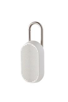 MINO T - Bluetooth Lautsprecher