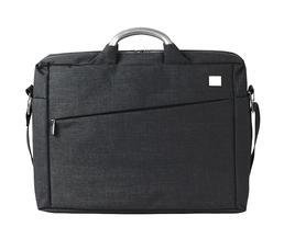 AIRLINE DOCUMENT BAG - Reisegepäck