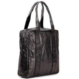 AIR TRAVEL BAG - Reisegepäck