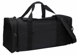 AIRLINE Foldable travel bag - Reisegepäck