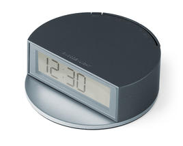 FINE clock - Wecker