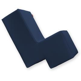 Laxxer - Sitzsessel