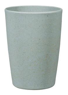 Zip Cup - Trinkbecher